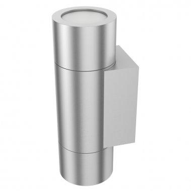 Koupelnové osvětlení R10129-3