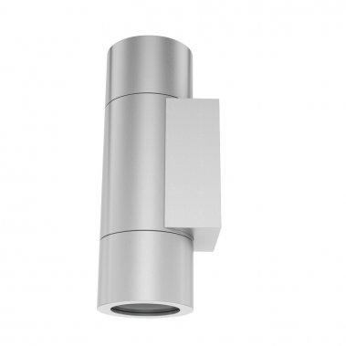 Koupelnové osvětlení R10129-4