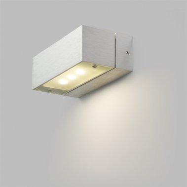 Nástěnné svítidlo  LED R10153-1