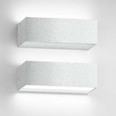 Nástěnné svítidlo  LED R10153-2