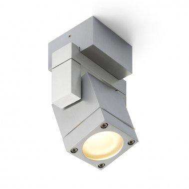 Venkovní svítidlo nástěnné R10181-1