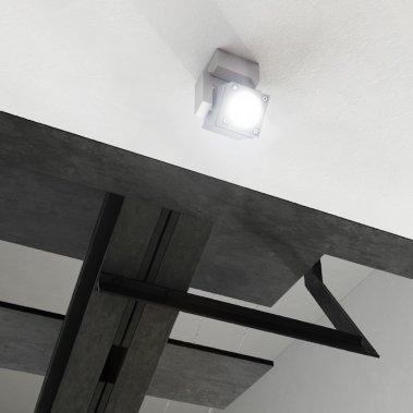 Venkovní svítidlo nástěnné R10181-3