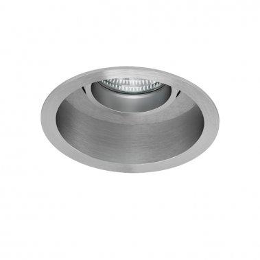 Vestavné bodové svítidlo 230V R10187-1
