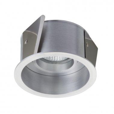 Vestavné bodové svítidlo 230V R10187-2