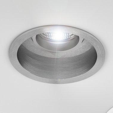 Vestavné bodové svítidlo 230V R10187-3