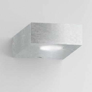 Nástěnné svítidlo  LED R10197-1
