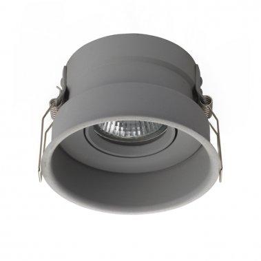 Vestavné bodové svítidlo 230V R10211-1