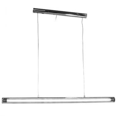 Lustr/závěsné svítidlo R10243-1