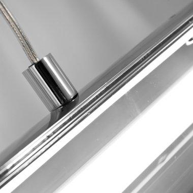 Lustr/závěsné svítidlo R10243-3