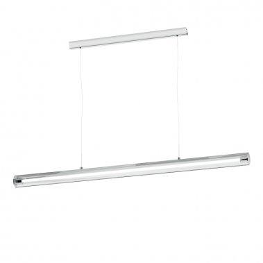 Lustr/závěsné svítidlo R10243-4