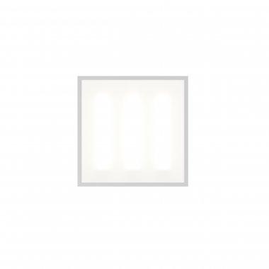 Lustr/závěsné svítidlo R10259-1