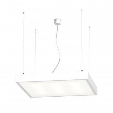 Lustr/závěsné svítidlo R10259-3