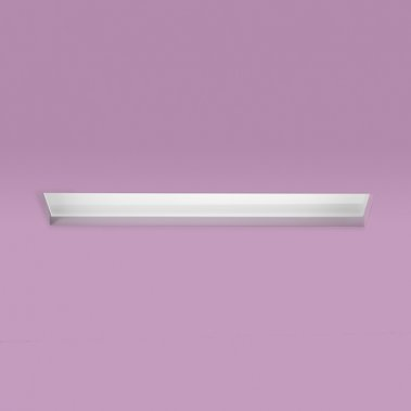 Svítidlo na stěnu i strop R10268-2