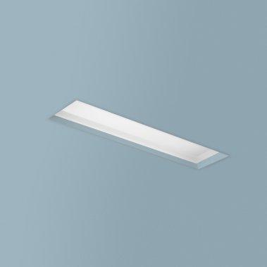 Svítidlo na stěnu i strop R10268-3