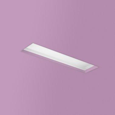 Svítidlo na stěnu i strop R10268-4