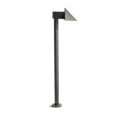 Venkovní sloupek  LED R10349-1