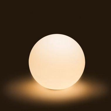 Pojezdové/zemní svítidlo R10372-2