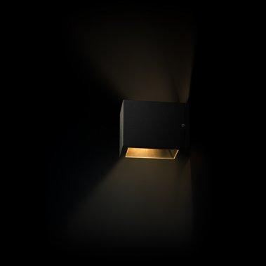 Venkovní svítidlo nástěnné R10384-2
