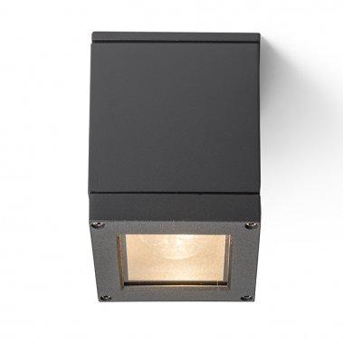 Venkovní nástěnné svítidlo R10385-1
