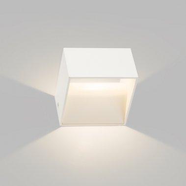 Nástěnné svítidlo  LED R10400-1