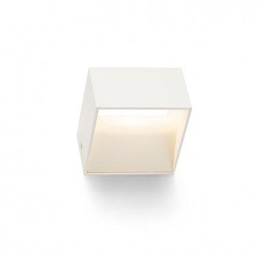 Nástěnné svítidlo  LED R10400-2