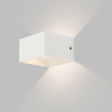 Nástěnné svítidlo  LED R10400-4