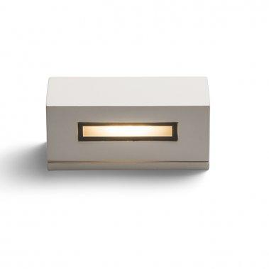 Venkovní svítidlo nástěnné R10437-1