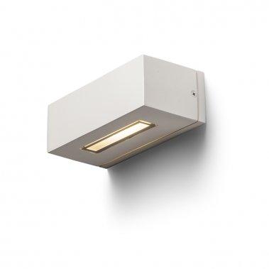 Venkovní svítidlo nástěnné R10437-2