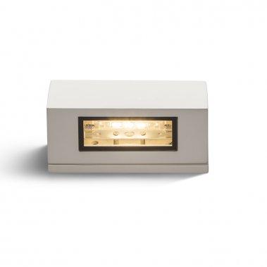 Venkovní svítidlo nástěnné R10437-4