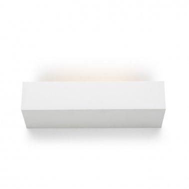 Nástěnné svítidlo R10465-1