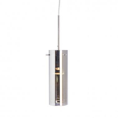 Lustr/závěsné svítidlo R10528-3