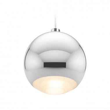 Lustr/závěsné svítidlo  LED R10544-1