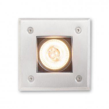 Pojezdové svítidlo R10556-1
