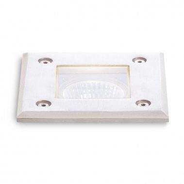 Pojezdové svítidlo R10556-3