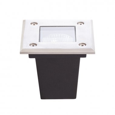 Pojezdové svítidlo R10556-4