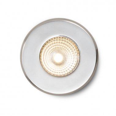 Koupelnové osvětlení  LED R10572-1