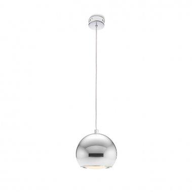 Lustr/závěsné svítidlo  LED R10578-1