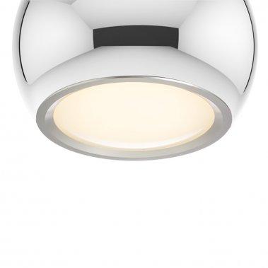 Lustr/závěsné svítidlo  LED R10578-3