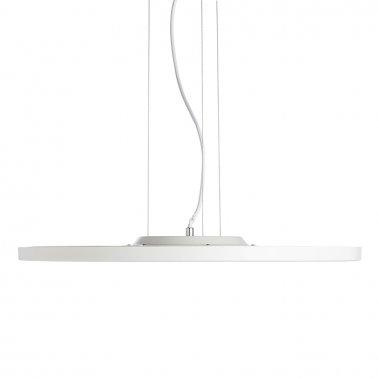 Lustr/závěsné svítidlo  LED R10581-1