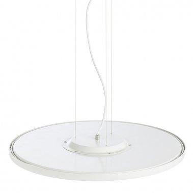 Lustr/závěsné svítidlo  LED R10581-2