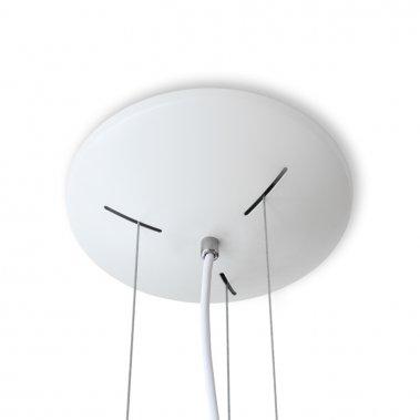 Lustr/závěsné svítidlo  LED R10581-4