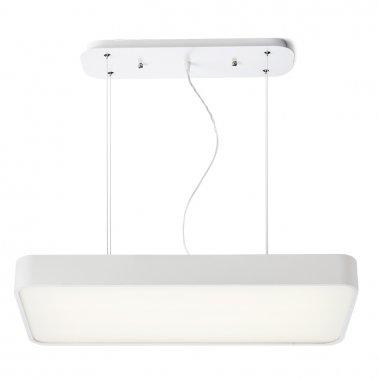 Lustr/závěsné svítidlo  LED R10584-2