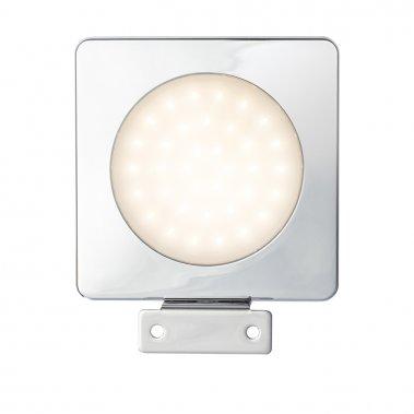 Svítidlo nad zrcadlo  LED R10588-2