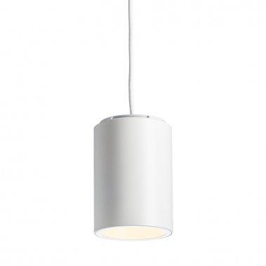 Lustr/závěsné svítidlo  LED R10596-1