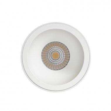 Lustr/závěsné svítidlo  LED R10596-2