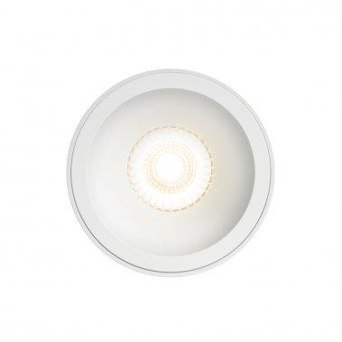 Lustr/závěsné svítidlo  LED R10596-4