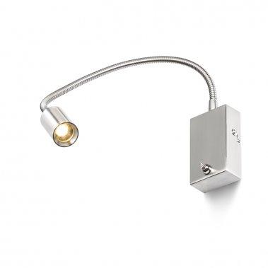 Nástěnné svítidlo R10602-1
