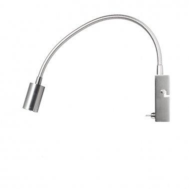 Nástěnné svítidlo R10602-2