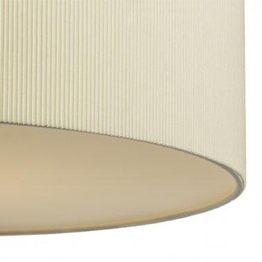 Lustr/závěsné svítidlo R10605-1