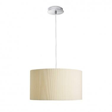 Lustr/závěsné svítidlo R10605-2